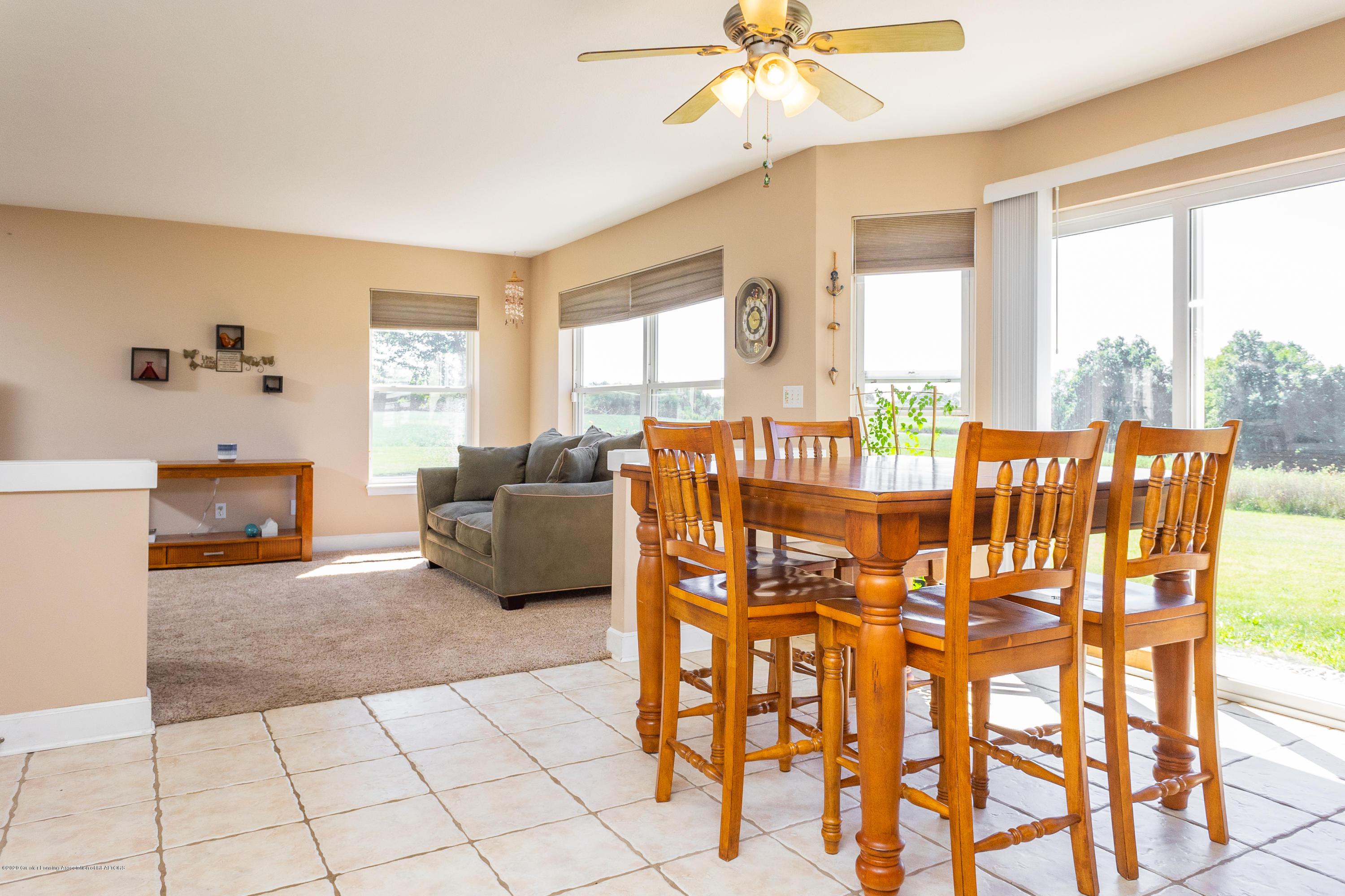 7198 Eagle Pass Dr - 7198 - Dining Living - 15