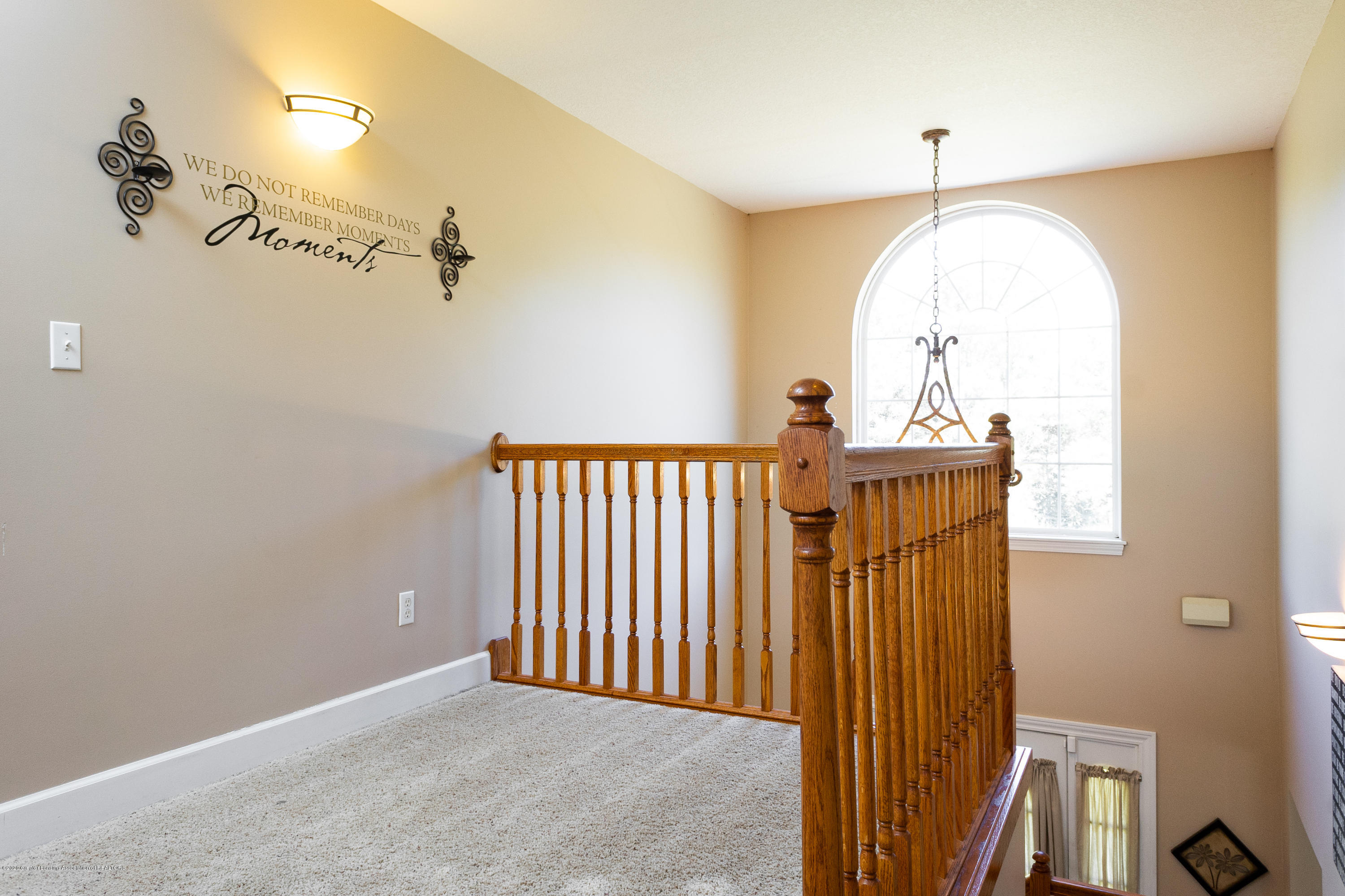 7198 Eagle Pass Dr - 7198 - Reading Nook - 22