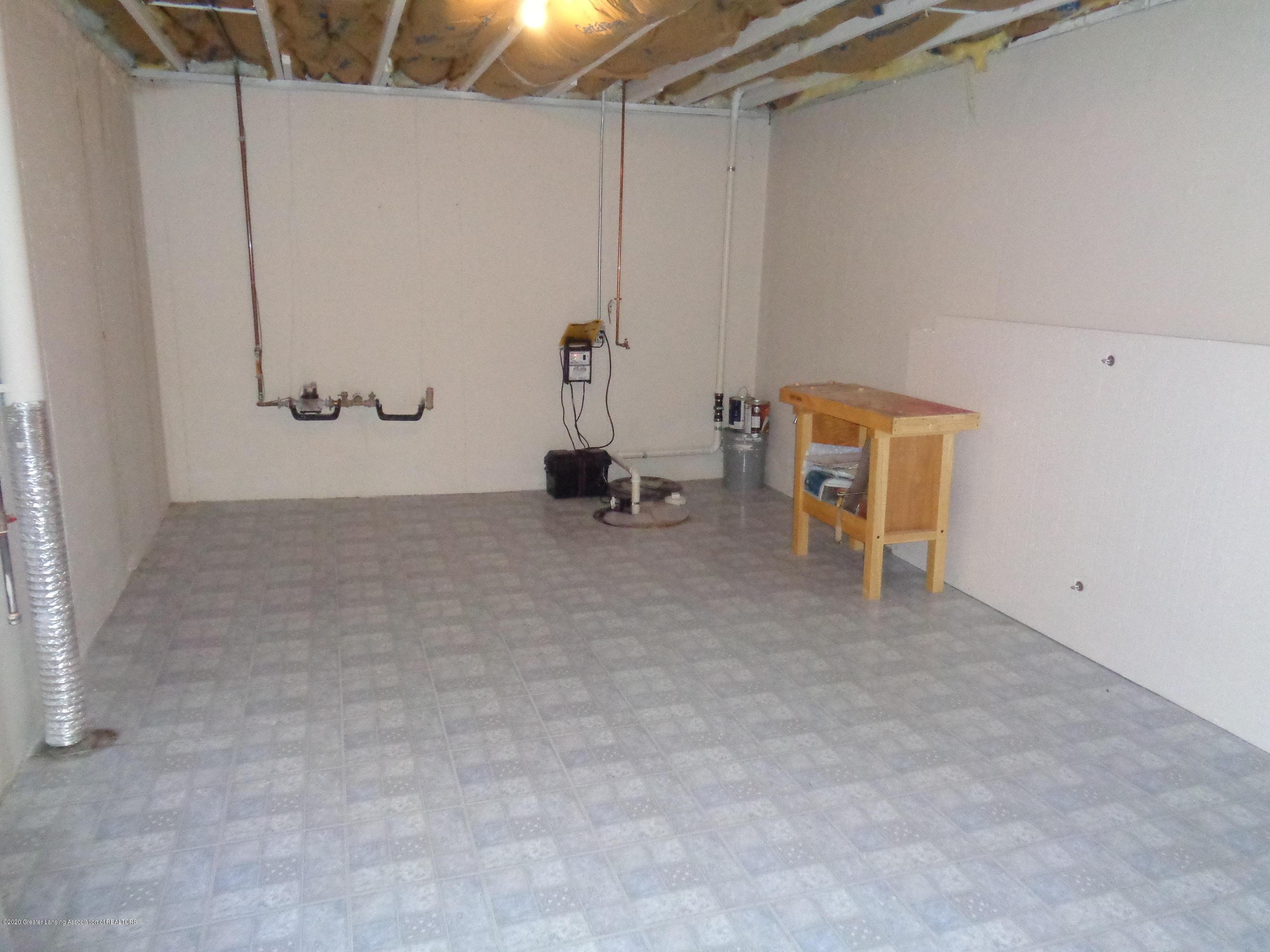 2067 Wovenheart Dr - woven heart basement - 21