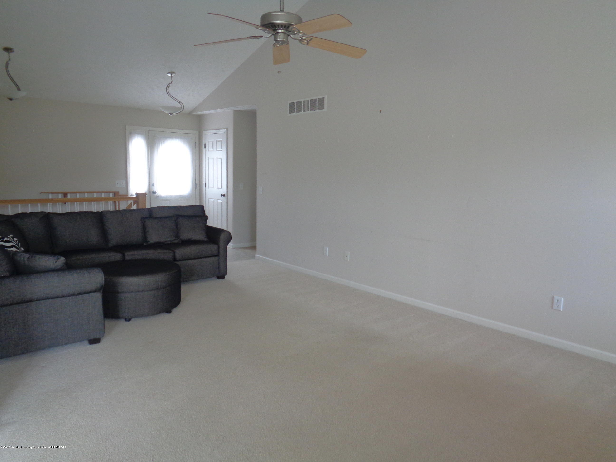 2067 Wovenheart Dr - woven heart living room - 3