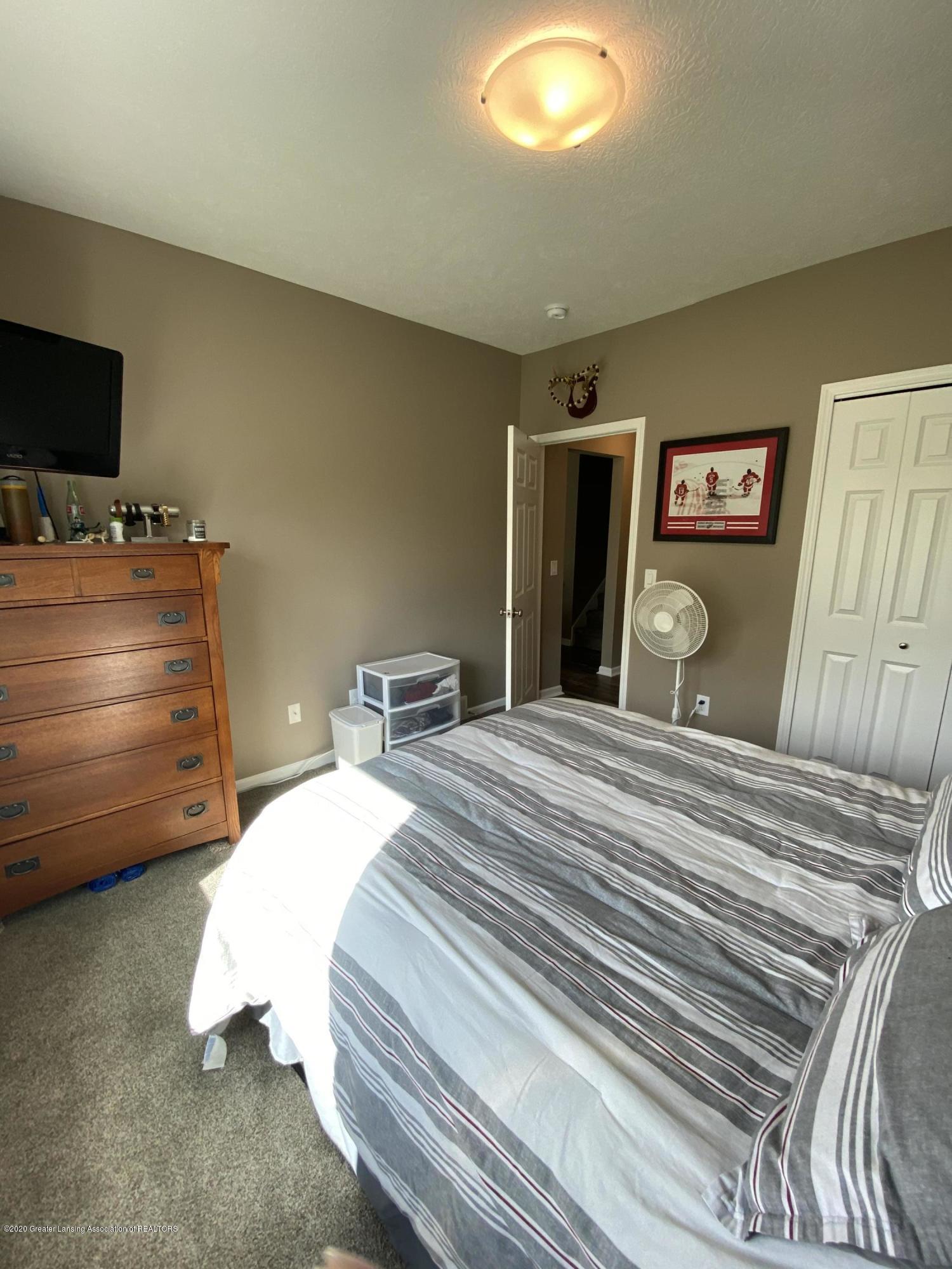 1204 Verbena Ln - bedroom 2 - 21