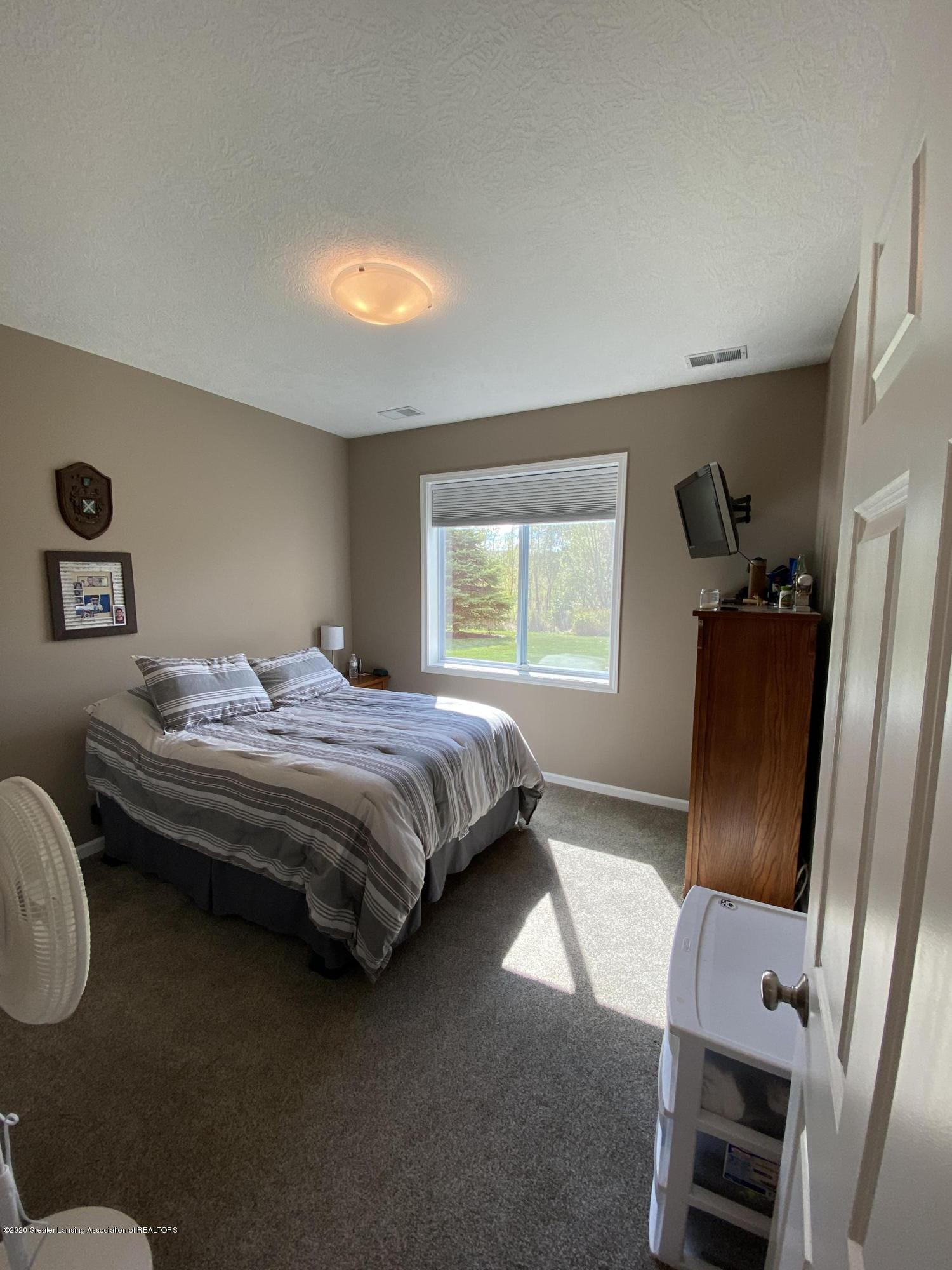 1204 Verbena Ln - bedroom 2 - 20