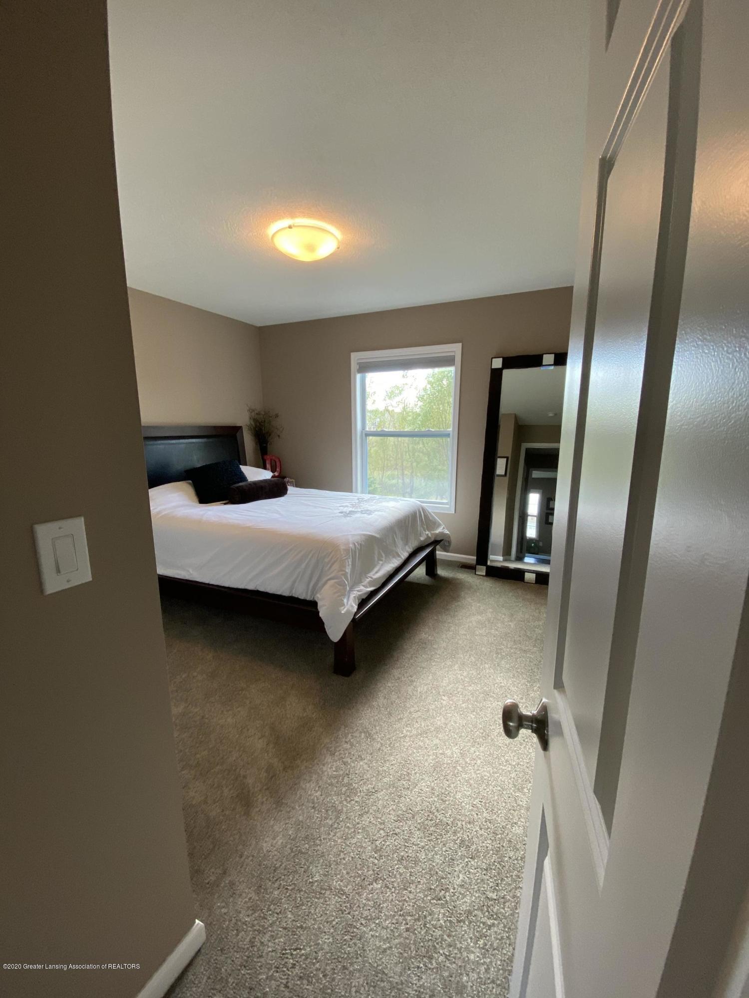 1204 Verbena Ln - bedroom 4 - 26