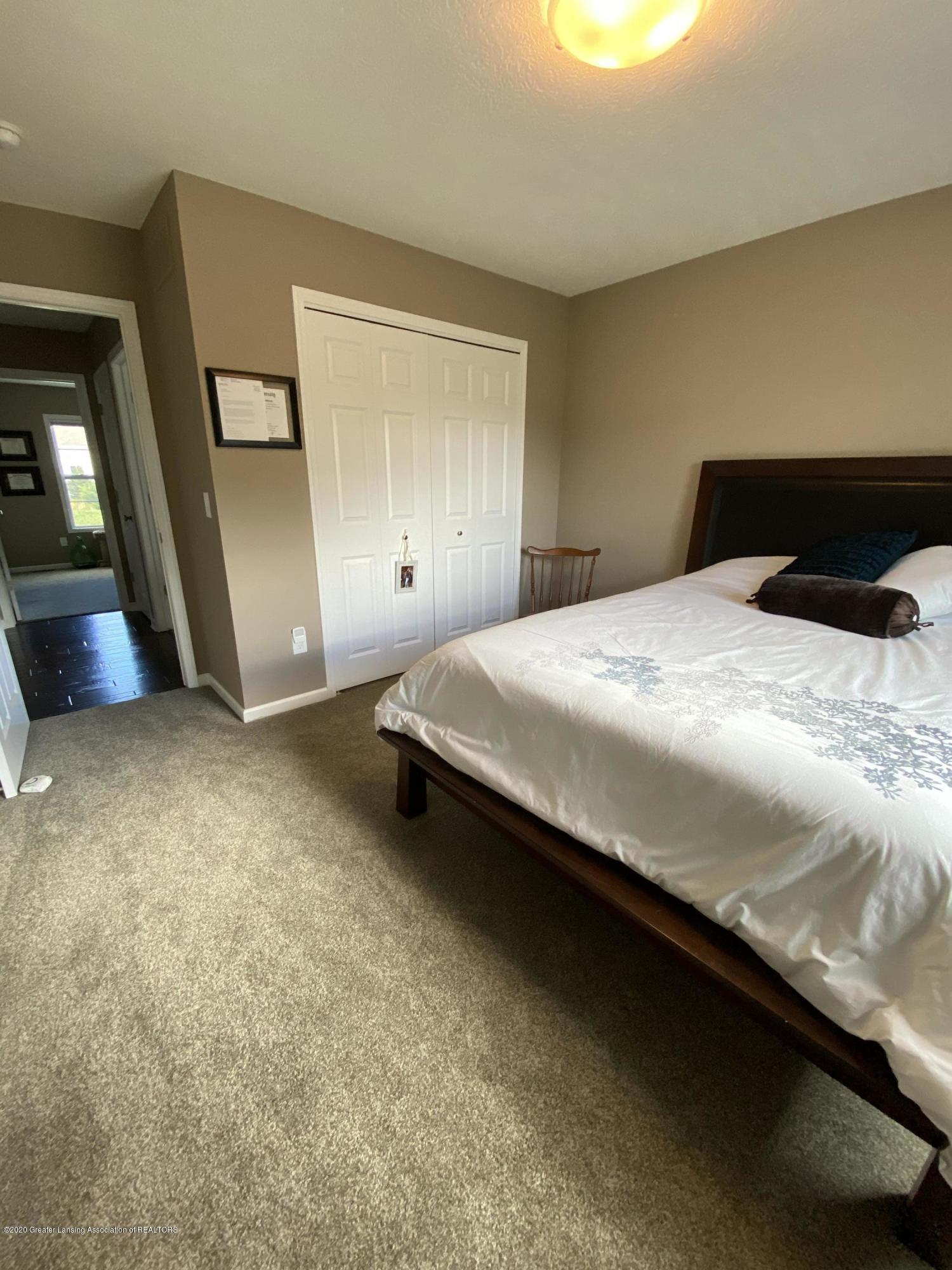 1204 Verbena Ln - bedroom 4 - 25
