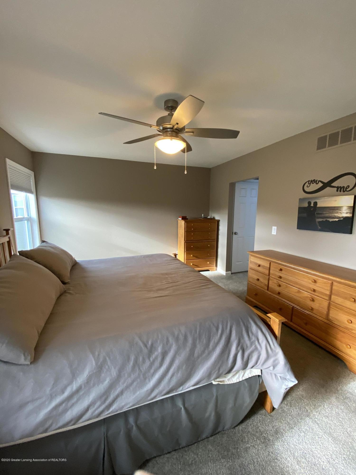 1204 Verbena Ln - master bedroom - 13