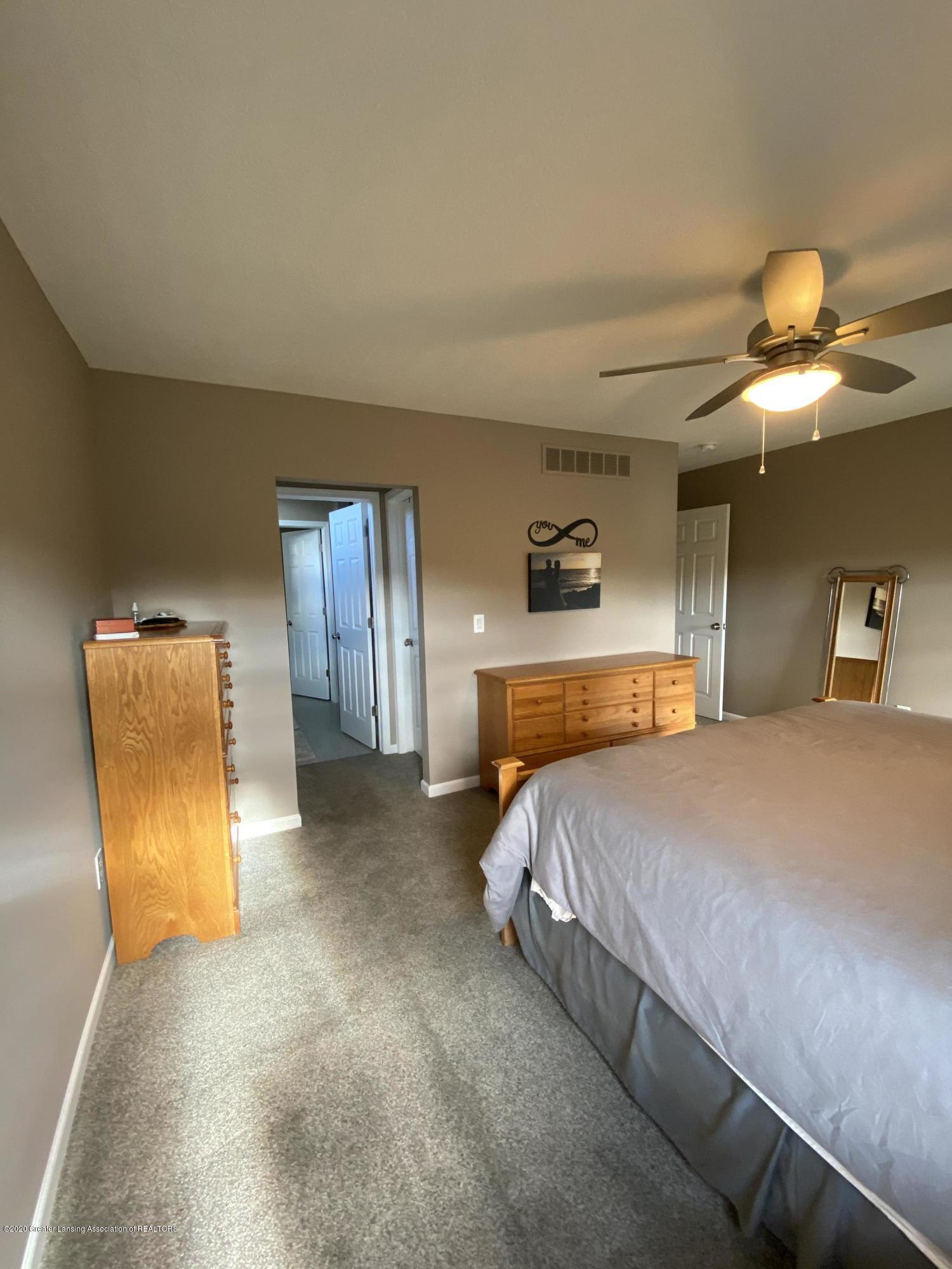 1204 Verbena Ln - master bedroom - 14
