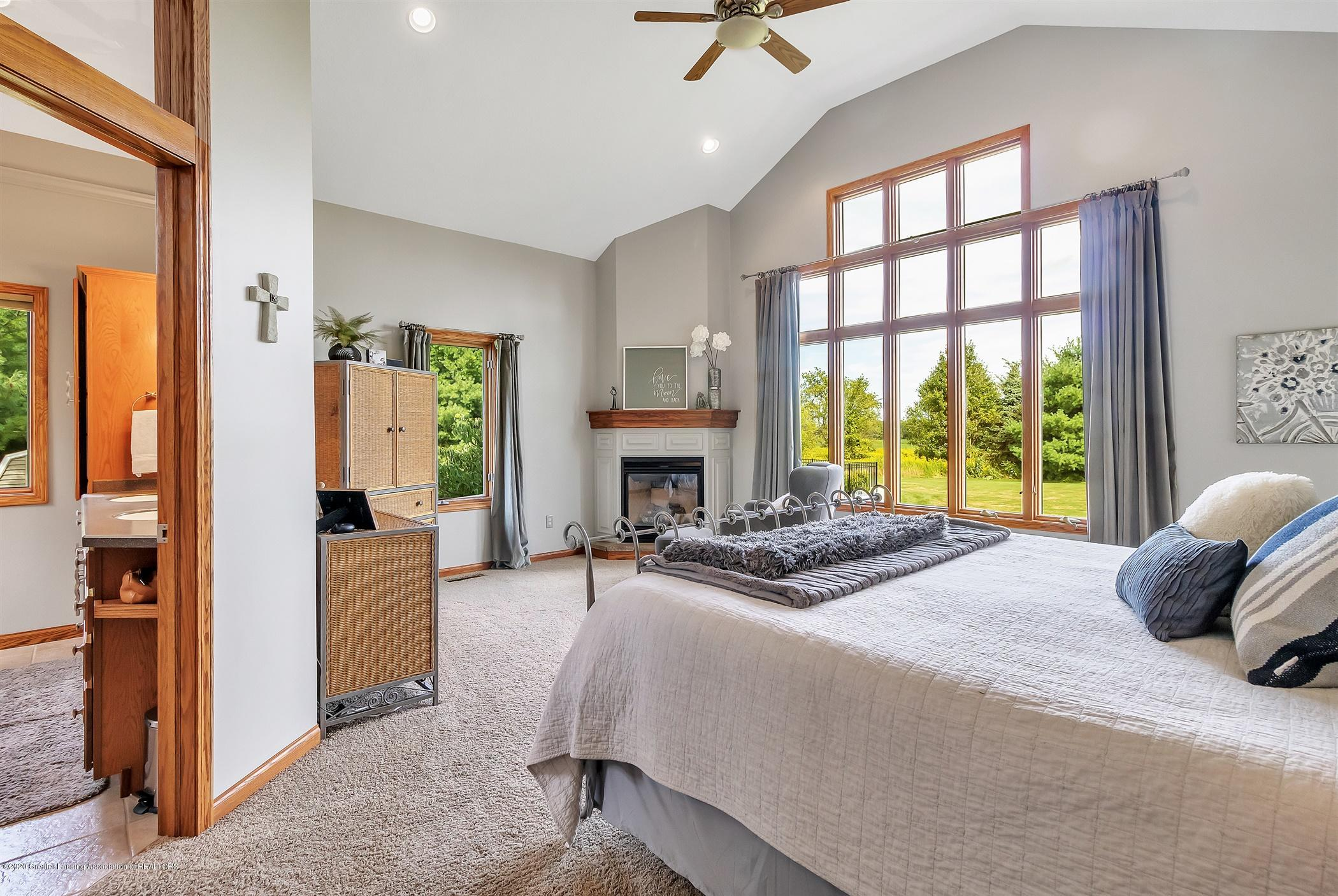 1565 Brookfield Rd - Master BR suite - 22