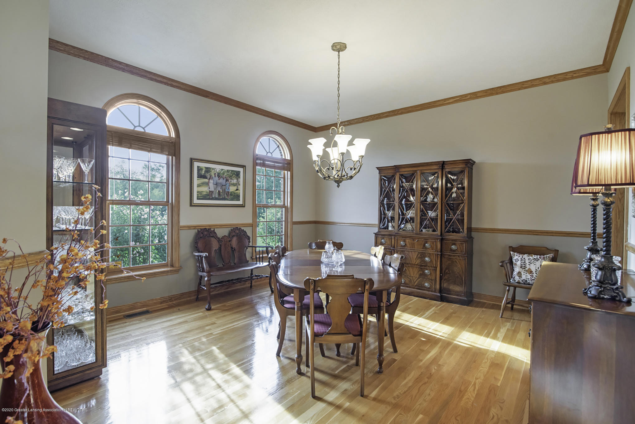 11653 Durham Way - Dining Room - 8
