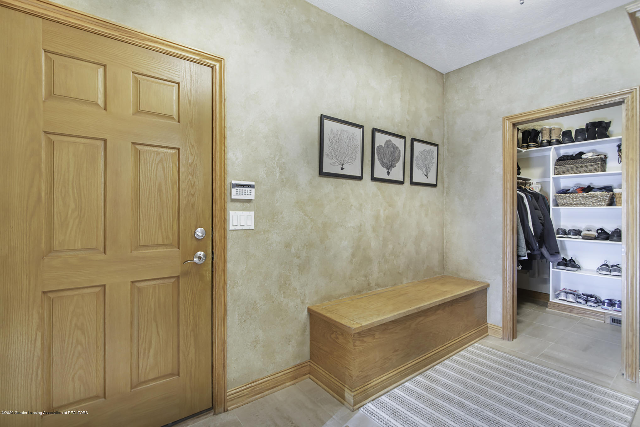 11653 Durham Way - Mud Room - 27