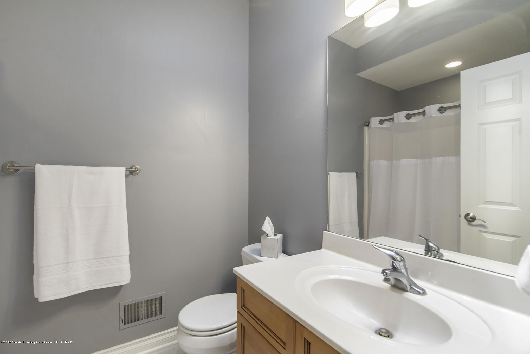 11653 Durham Way - Private Bath - 30