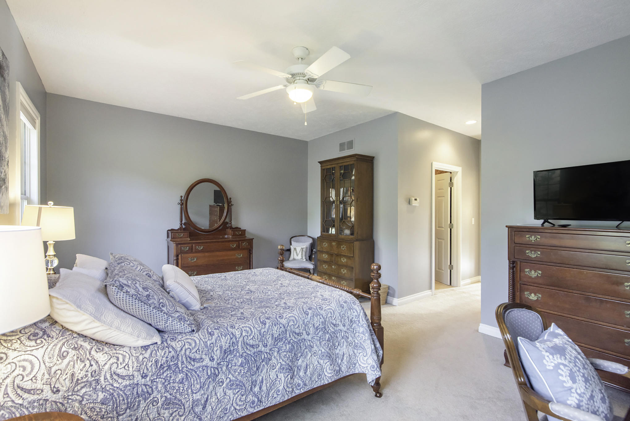 11653 Durham Way - Bedroom - 26