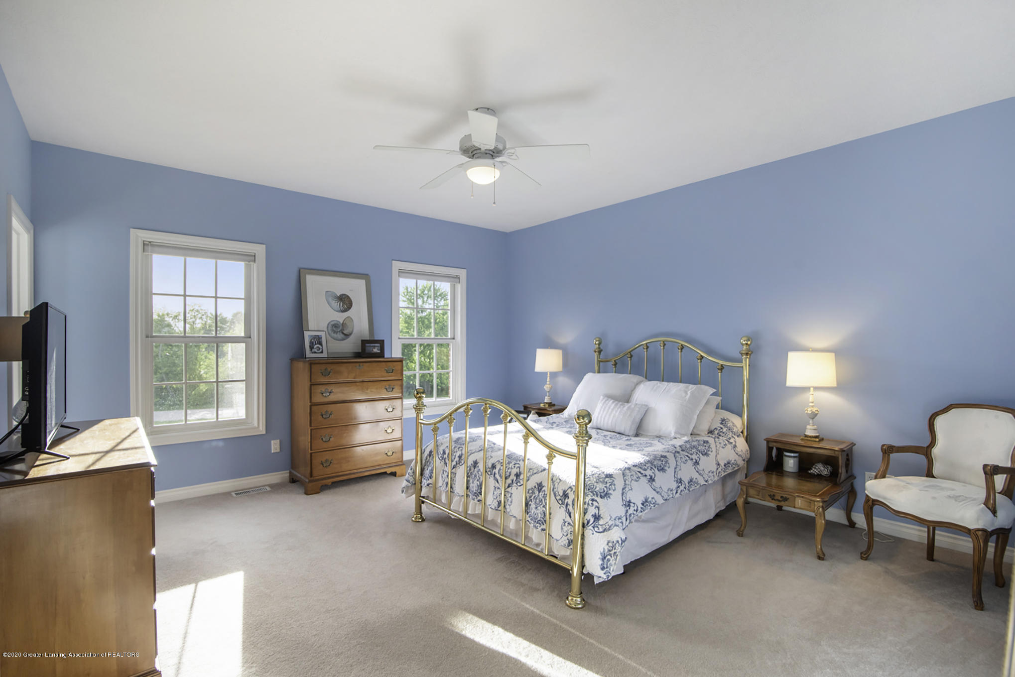 11653 Durham Way - Bedroom - 32