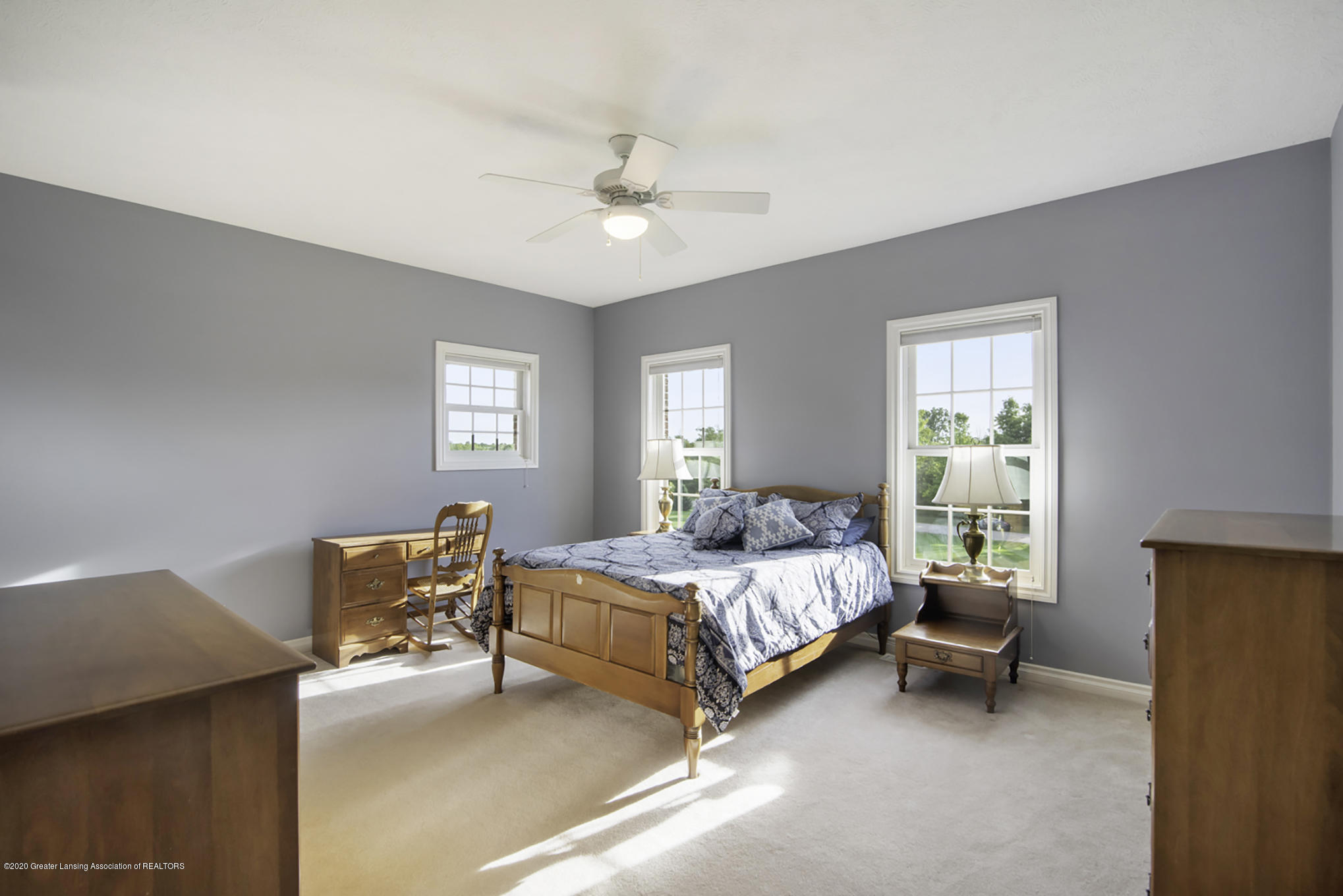 11653 Durham Way - Bedroom - 34