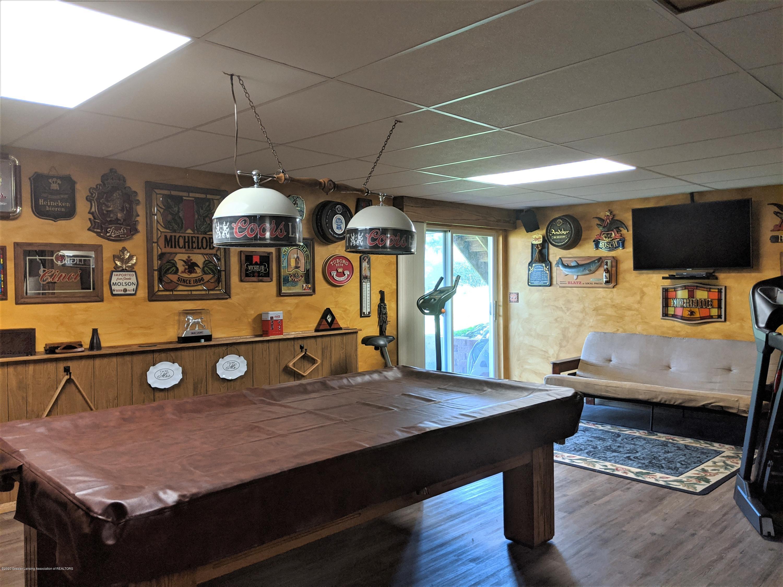7928 Tyrrell Rd - basement rec room2 - 15