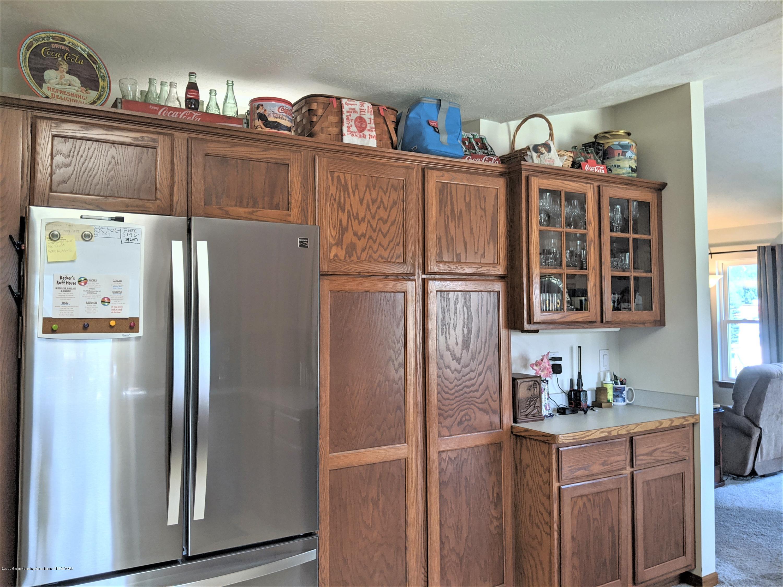 7928 Tyrrell Rd - kitchen2 - 18