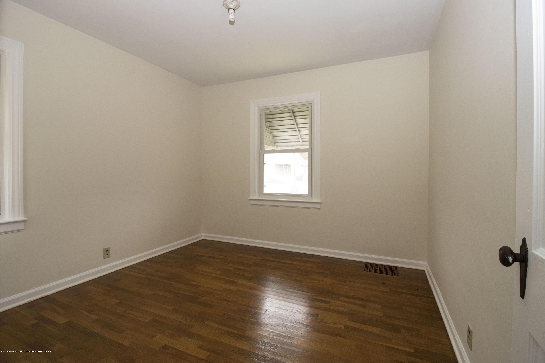 1533 S Pennsylvania Ave - Bedroom 1 - 8