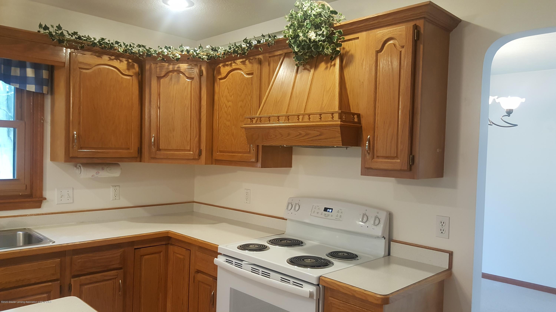 5411 Jo Pass - kitchen - 5