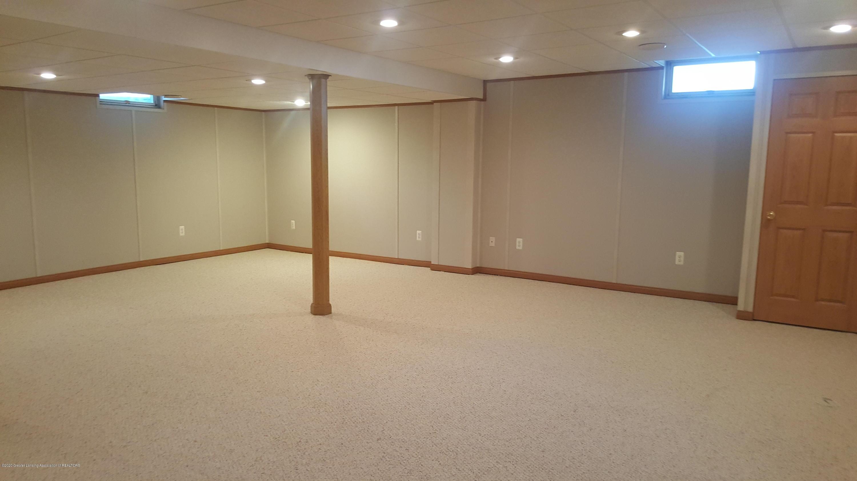 5411 Jo Pass - basement - 8