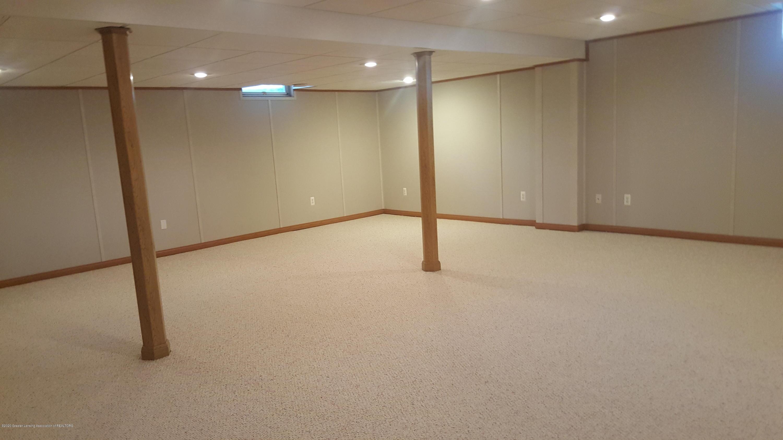 5411 Jo Pass - basement2 - 9