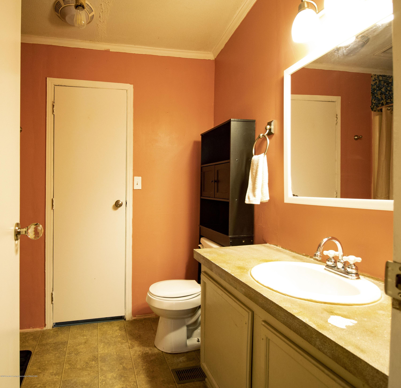 2912 Midwood St - master bath - 7
