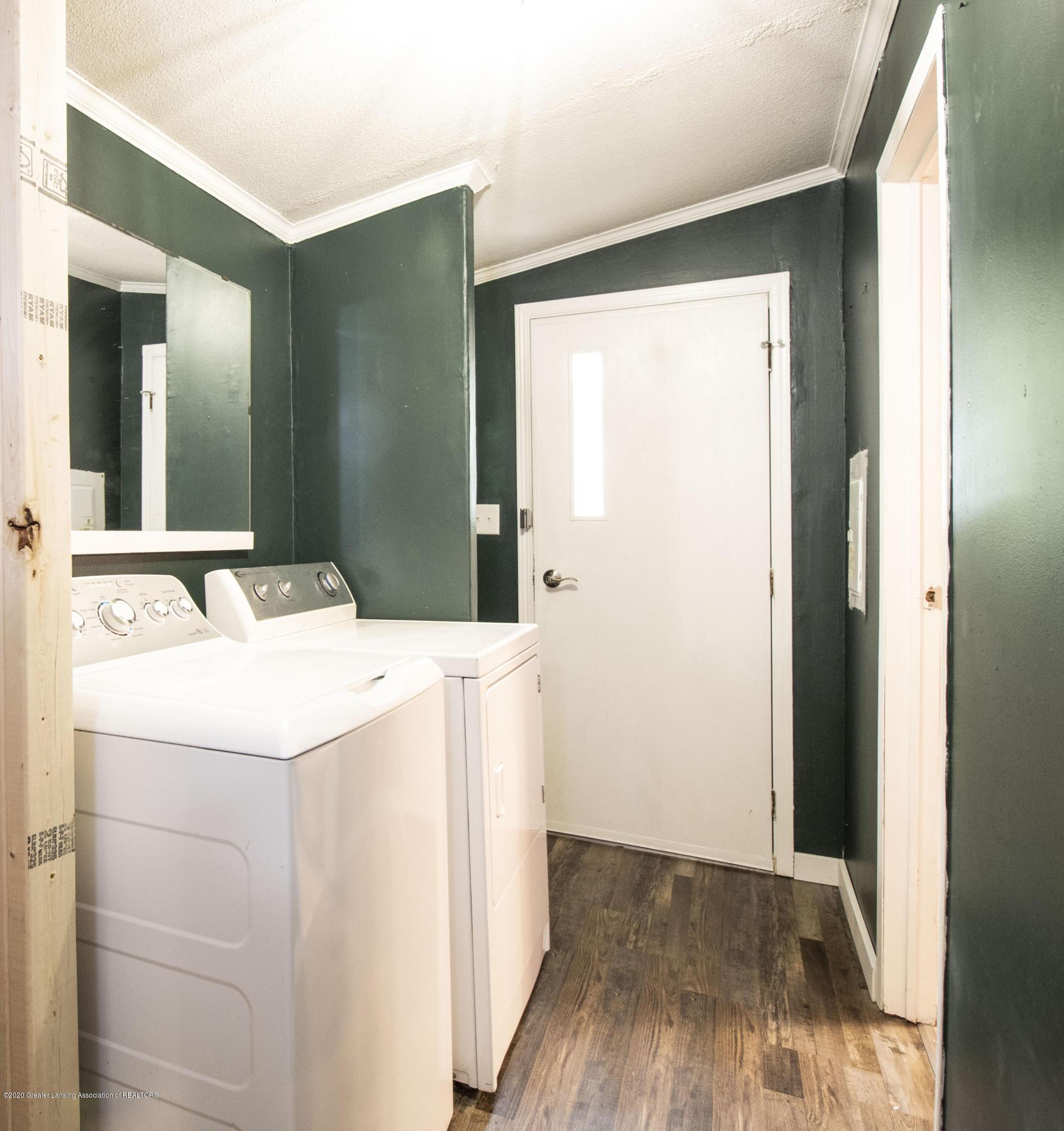 2912 Midwood St - Laundry - 5