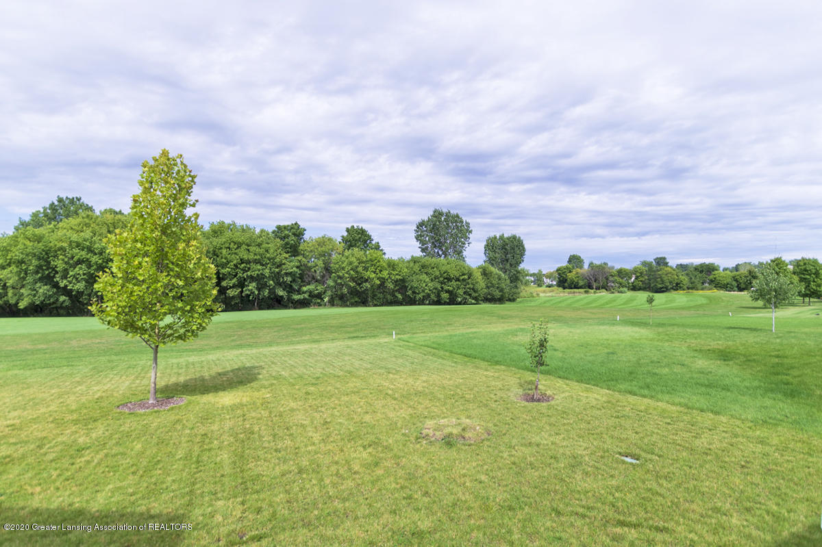 2768 Kittansett Dr - View to Golf Course - 38