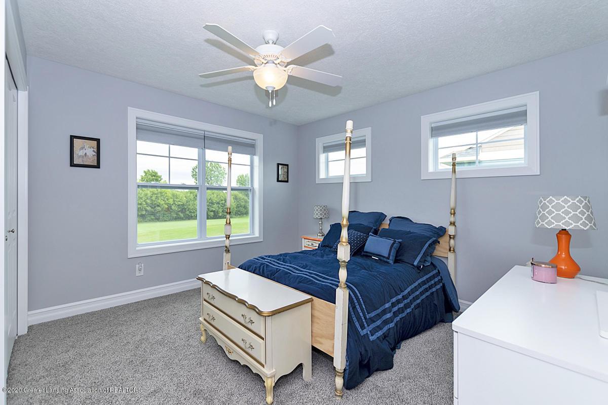 2768 Kittansett Dr - Bedroom 4 - 31