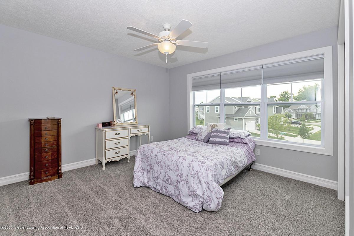 2768 Kittansett Dr - Bedroom 2 - 29