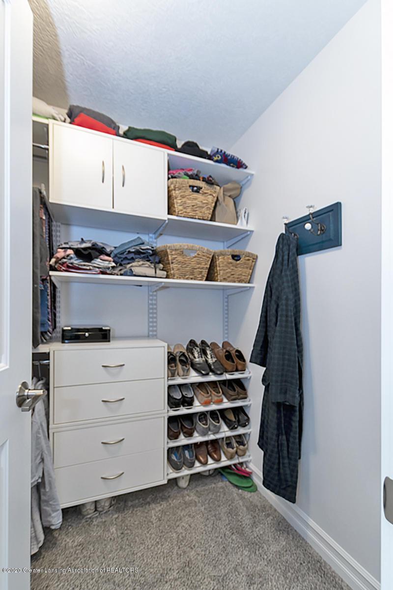 2768 Kittansett Dr - Walk-in Closet in MBR - 23
