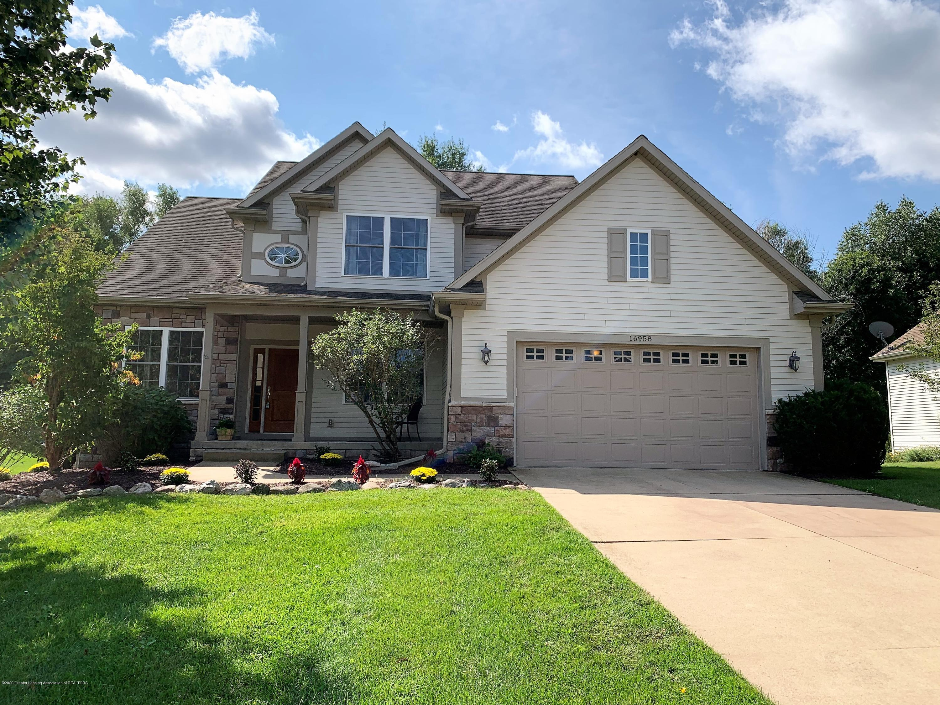 16958 Broadview Dr - IMG_4366 - 2