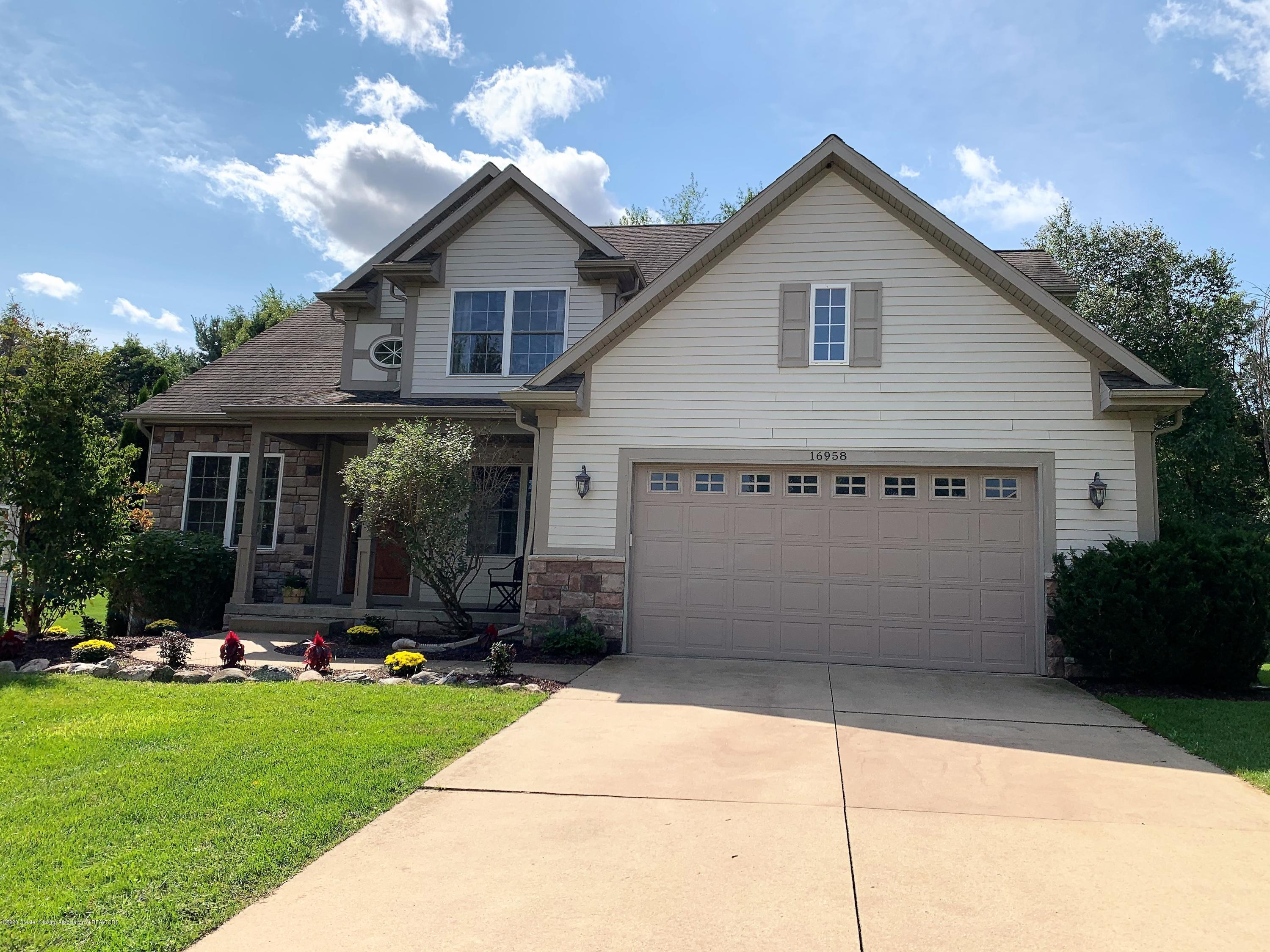 16958 Broadview Dr - IMG_4367 - 3