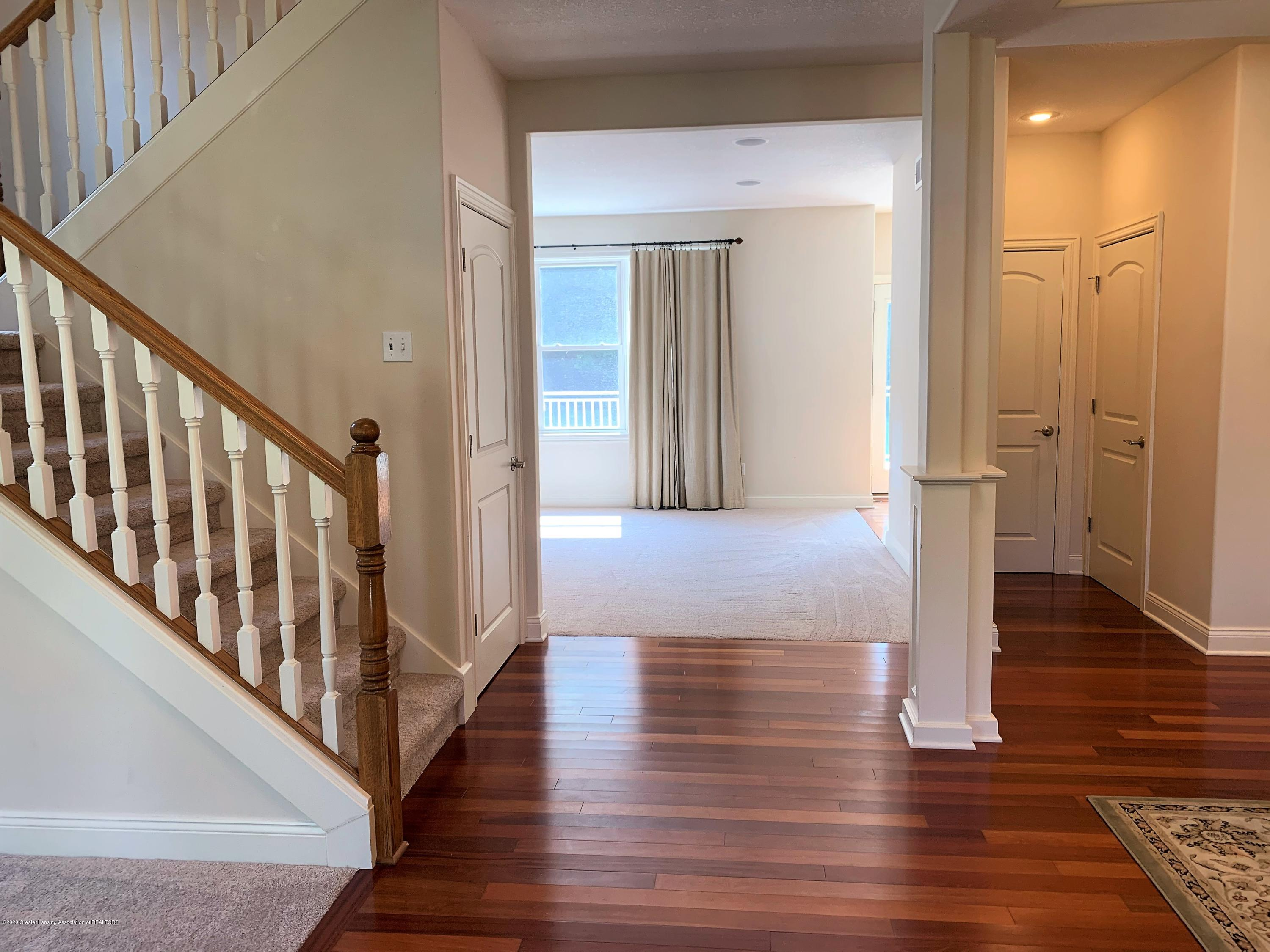 16958 Broadview Dr - IMG_4378 - 9