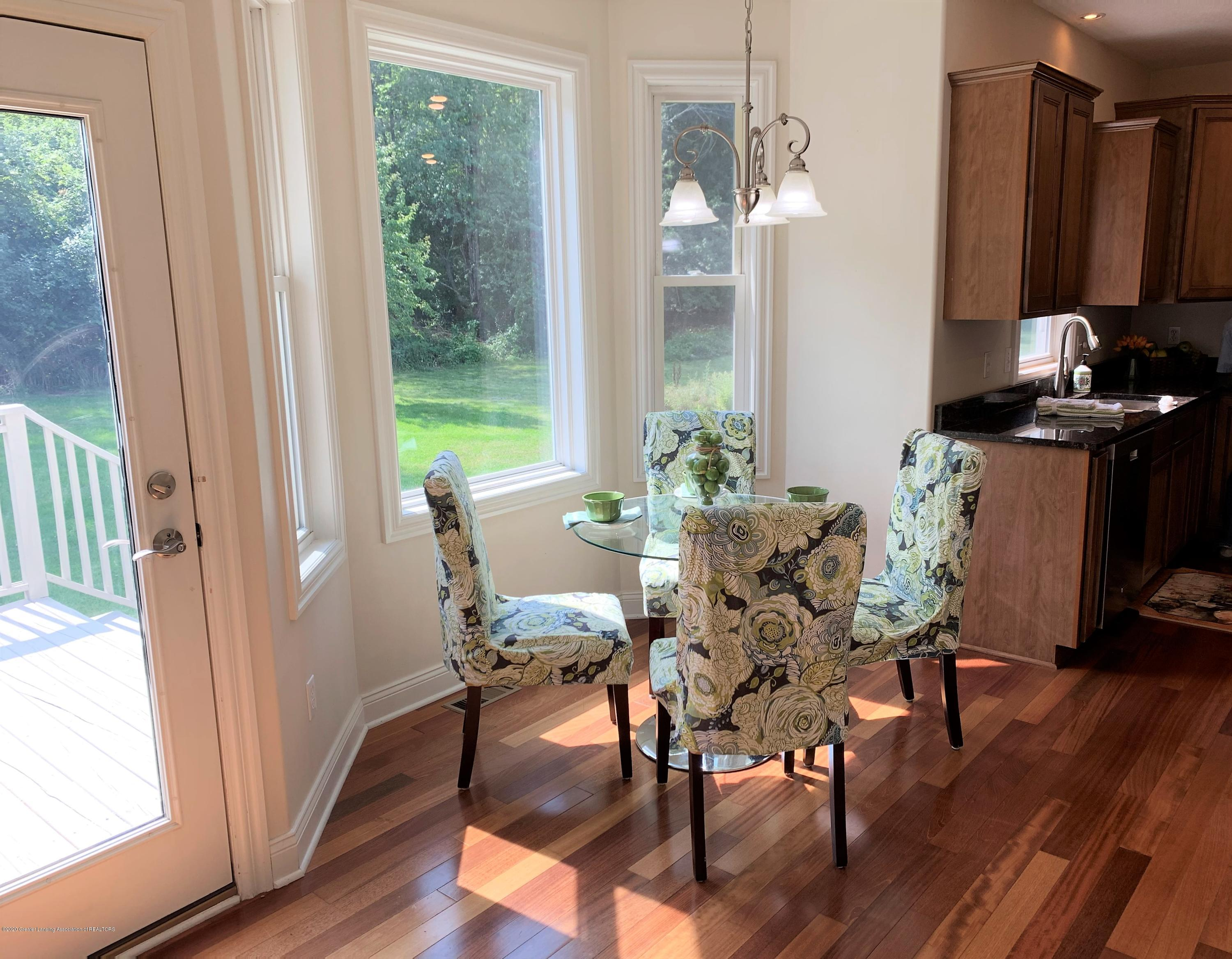16958 Broadview Dr - IMG_4386 - 15