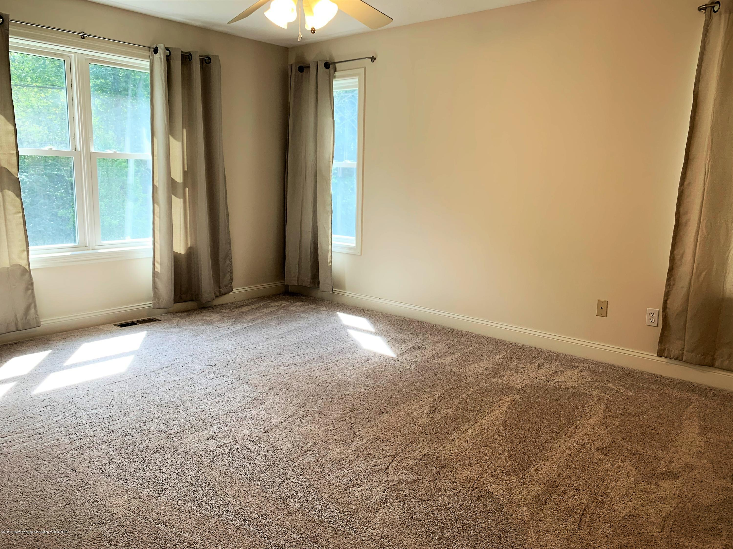 16958 Broadview Dr - IMG_4430 - 29