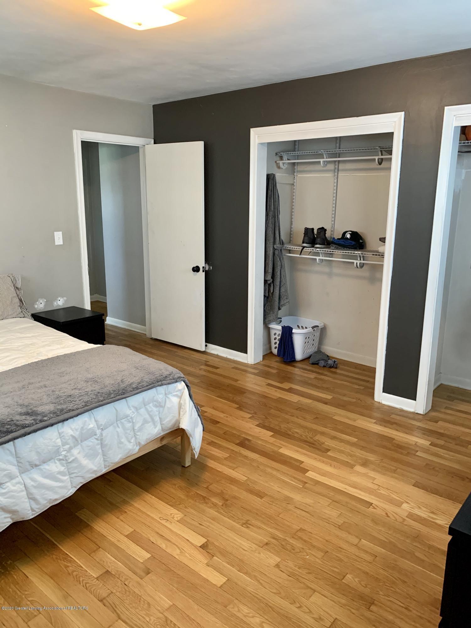 2092 Okemos Rd - Bedroom 2 - 13