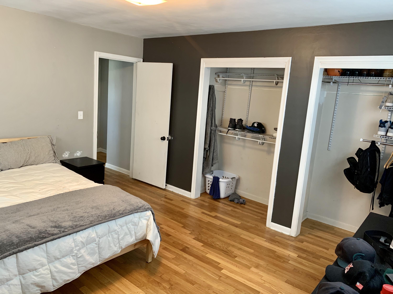 2092 Okemos Rd - Bedroom 2 - 14