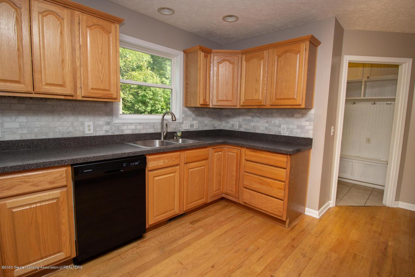 2064 Arbor Meadows Dr - Kitchen - 8