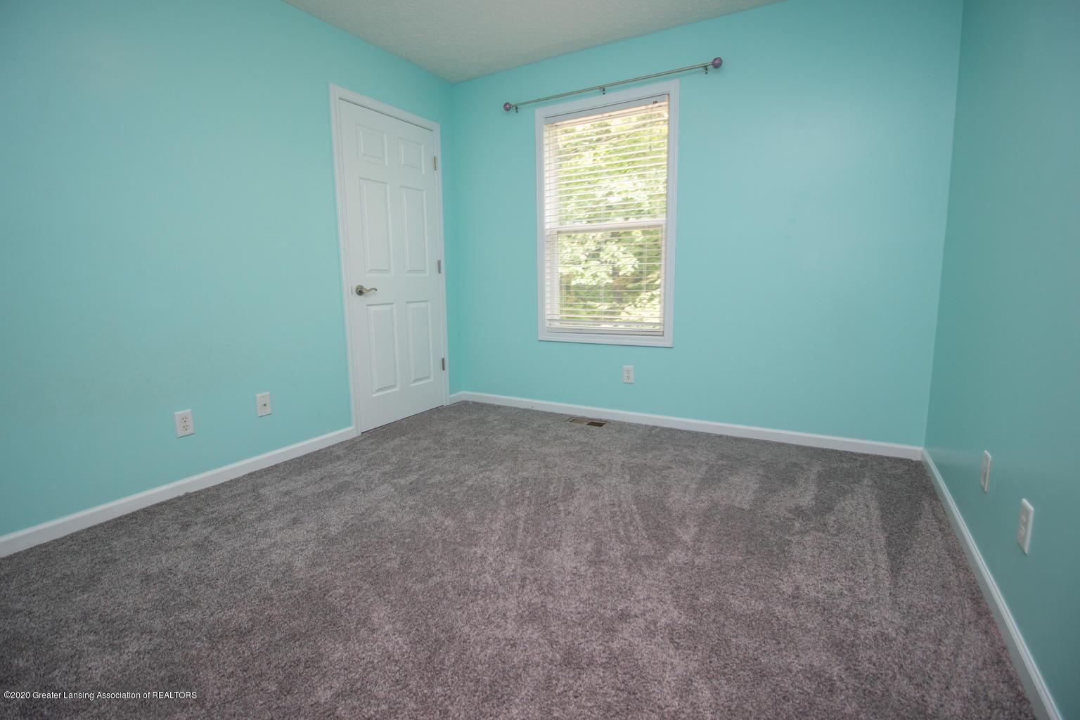 2064 Arbor Meadows Dr - Bedroom 3 - 17