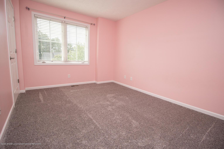 2064 Arbor Meadows Dr - Bedroom 2 - 16
