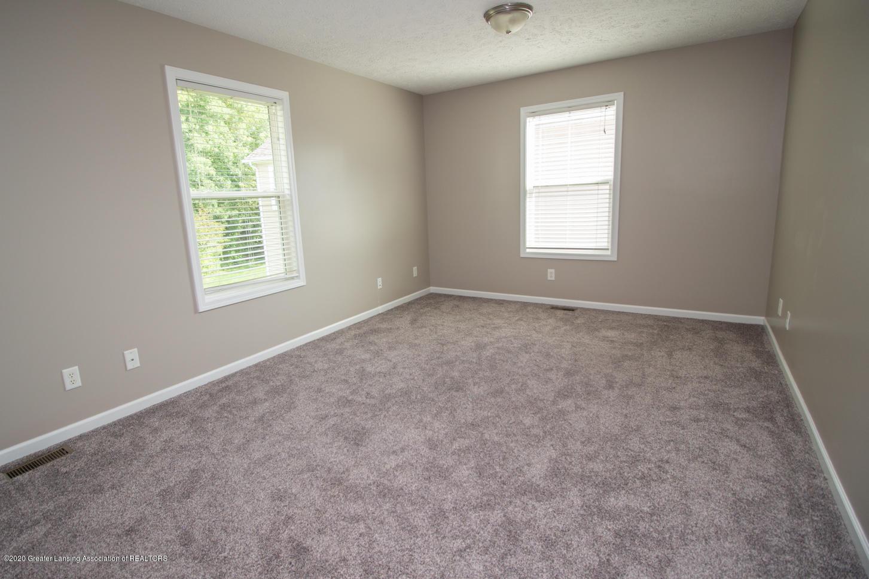 2064 Arbor Meadows Dr - Bedroom 4 - 19