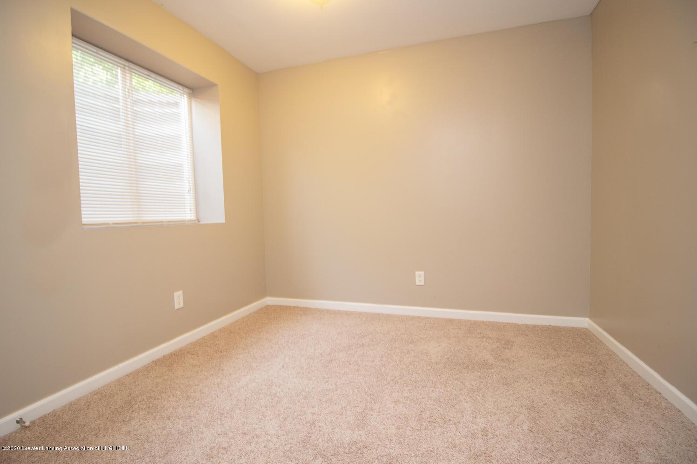2064 Arbor Meadows Dr - Bedroom 5 - 25