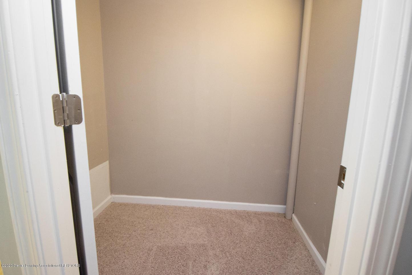 2064 Arbor Meadows Dr - Bedroom 5 - 26