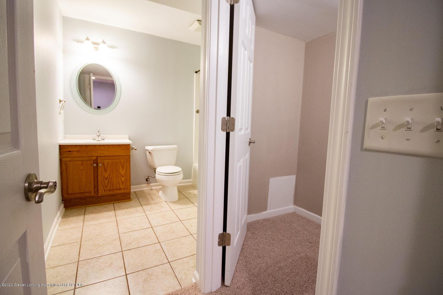 2064 Arbor Meadows Dr - Full Bath w/Walk-in Closet - 24