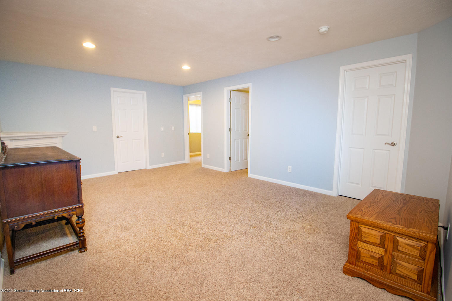 2064 Arbor Meadows Dr - Family Room - 21