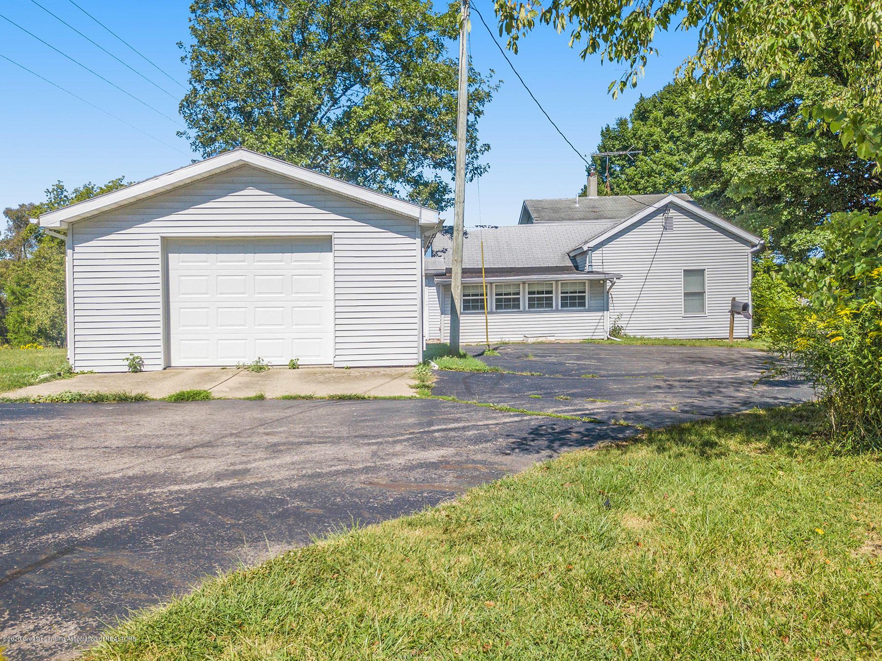 9878 Kinneville Rd - 8 - 21