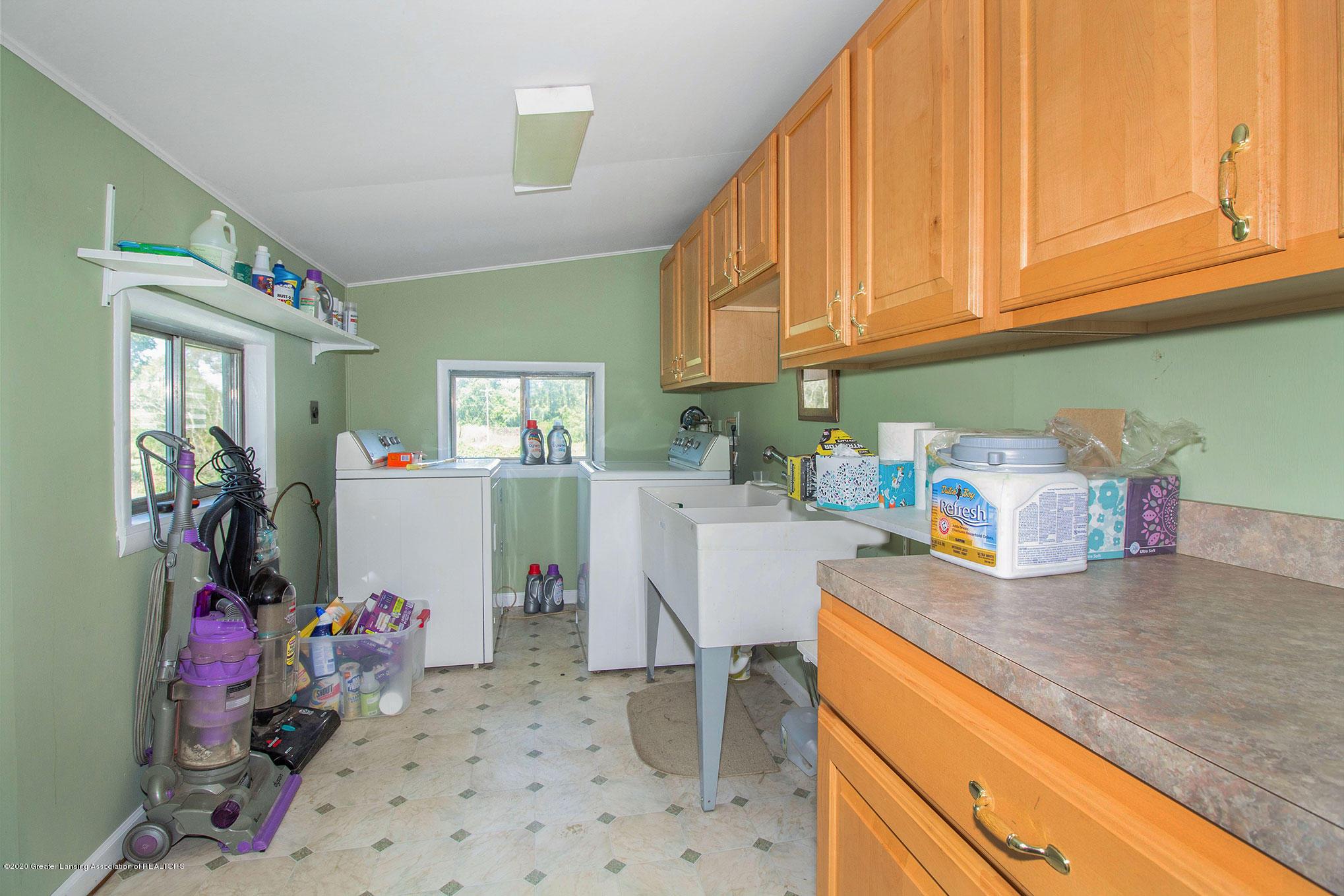 9878 Kinneville Rd - IMG_4266 - 14