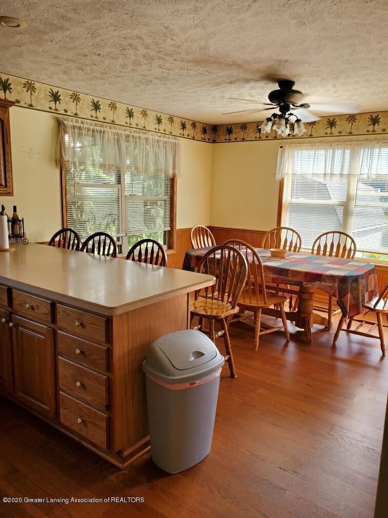 1455 W Taft Rd - Dinning Room - 6