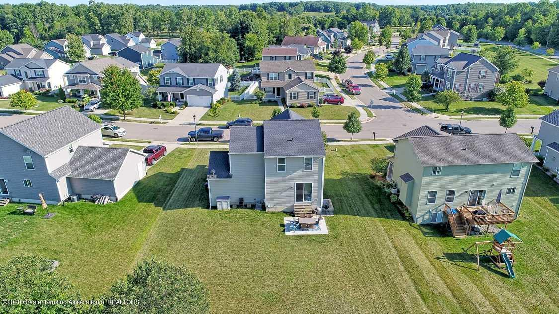 3090 Moccasin Dr - Aerial View - 28