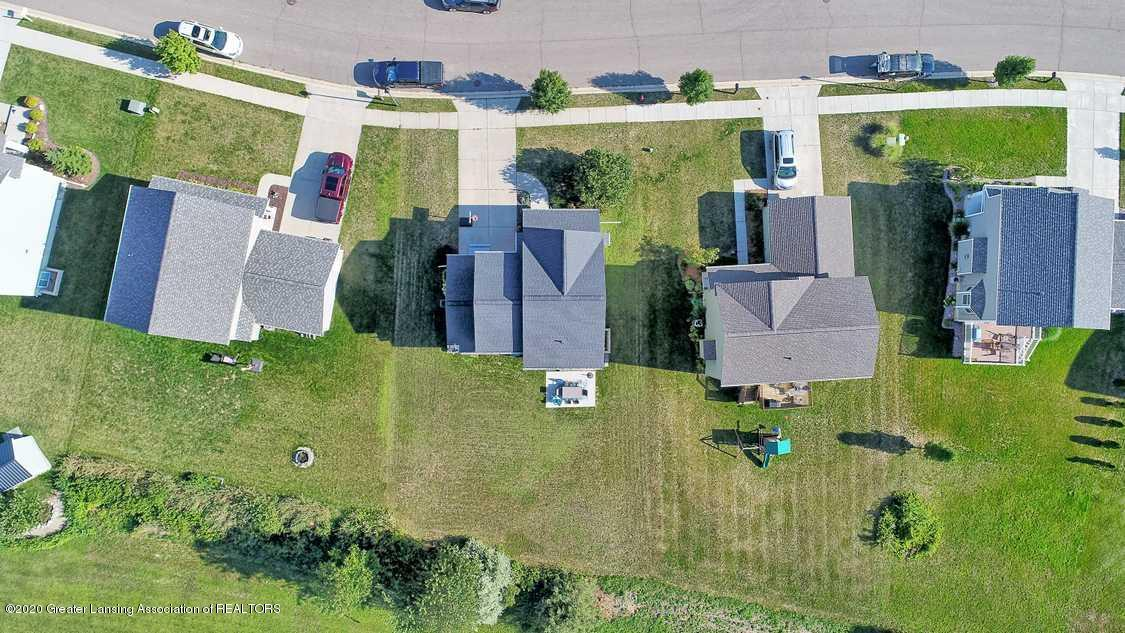3090 Moccasin Dr - Aerial View - 29