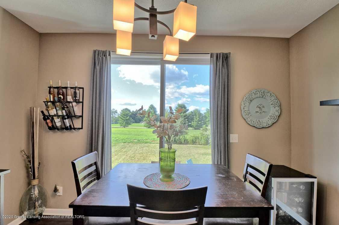 3090 Moccasin Dr - Dining Room - 9
